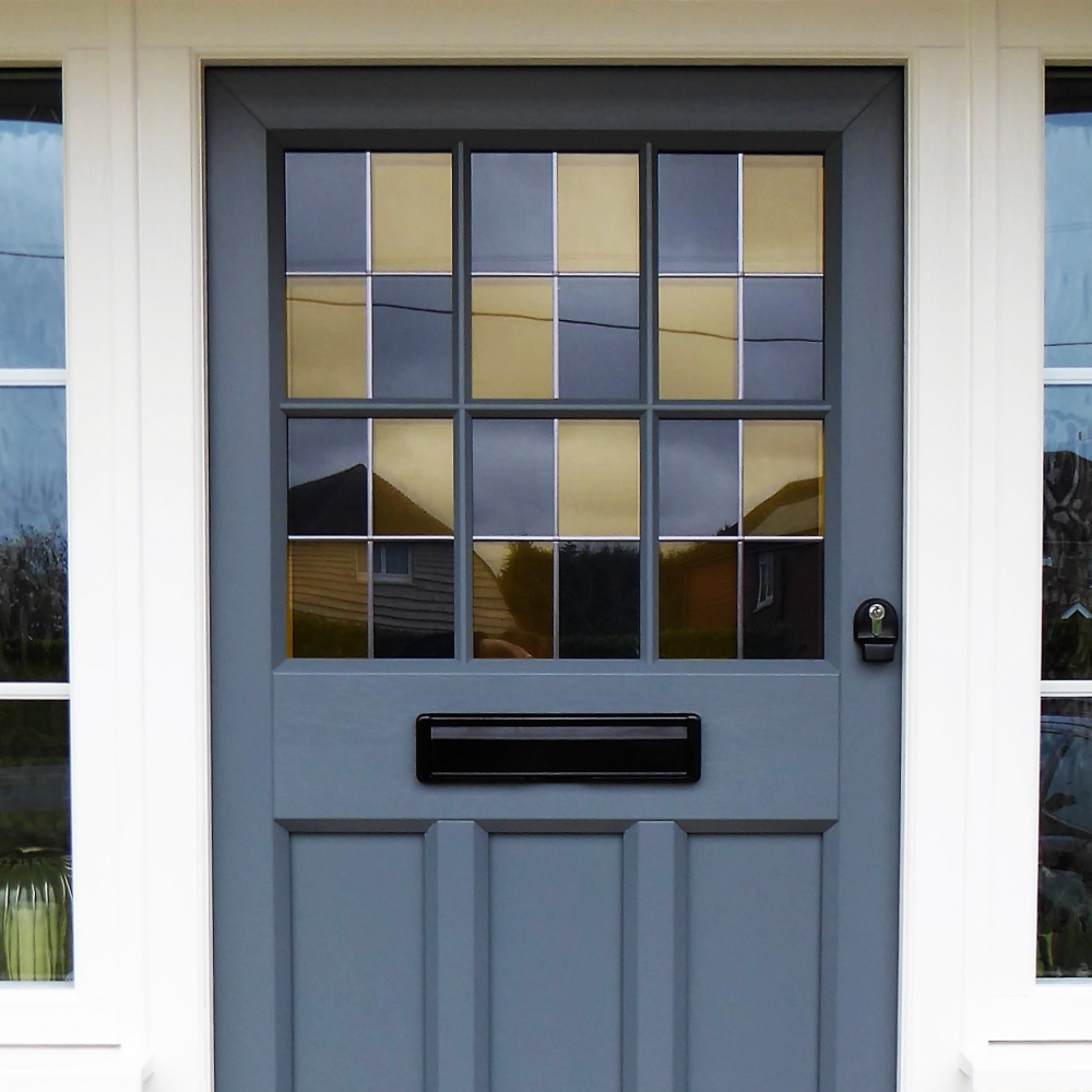 Doors and windows sussex and surrey double glazing sussex amp doors and windows sussex and surrey double glazing sussex amp timber wood effect windows sussexsurrey doors windows rubansaba