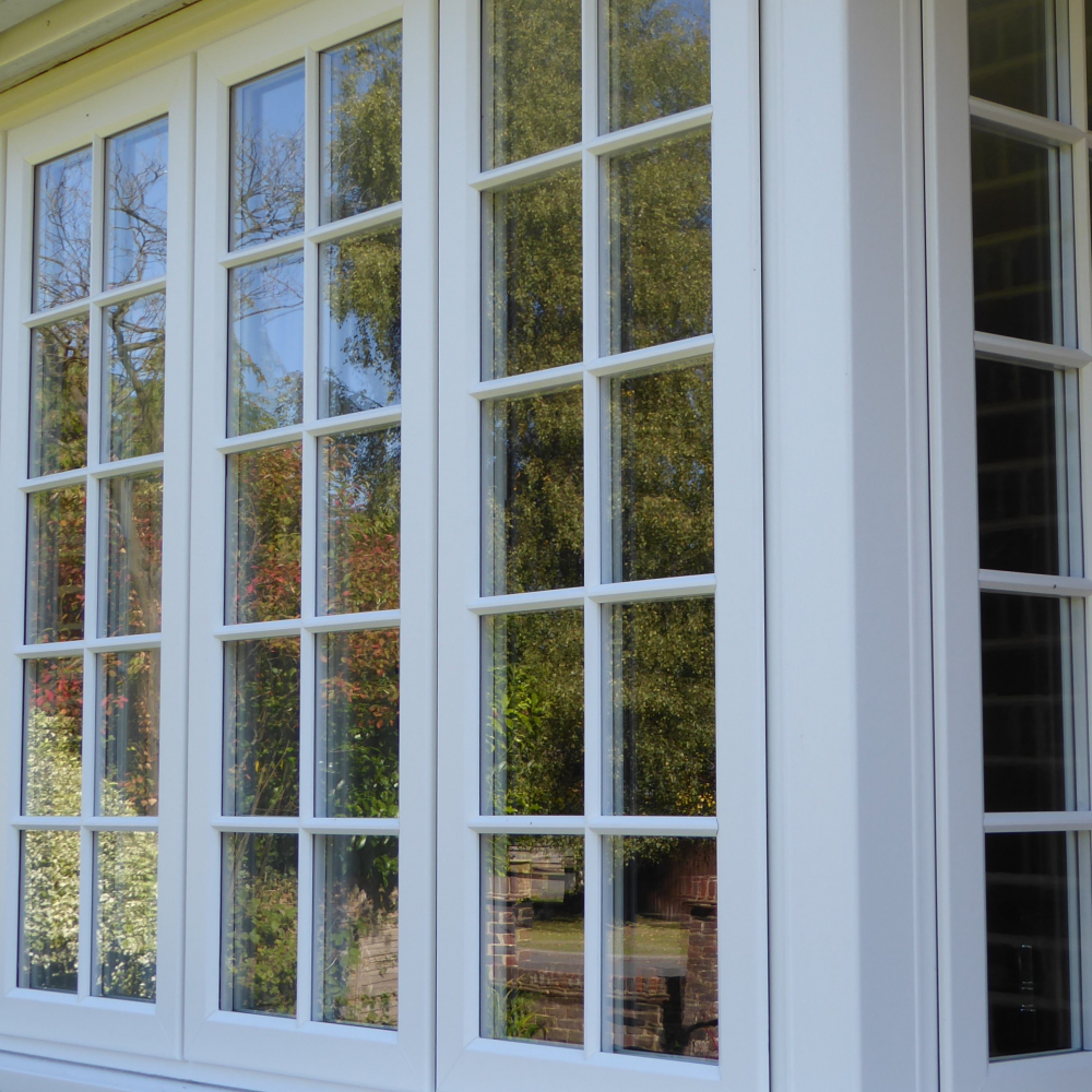Doors And Windows Sussex And Surrey Double Glazing Sussex Amp