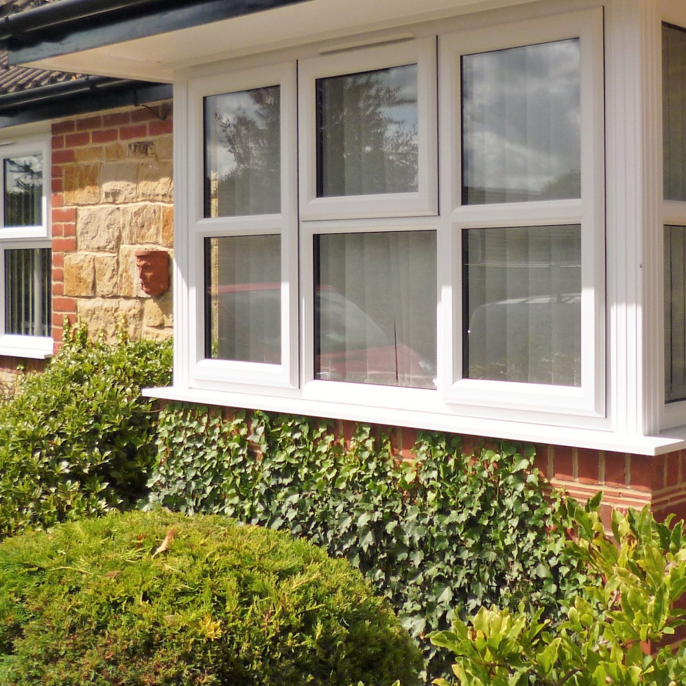 Doors and Windows Sussex and Surrey Double Glazing Sussex u0026&; Timber Wood Effect Windows. | SussexSurrey Doors u0026 Windows & Doors and Windows Sussex and Surrey Double Glazing Sussex u0026amp ...