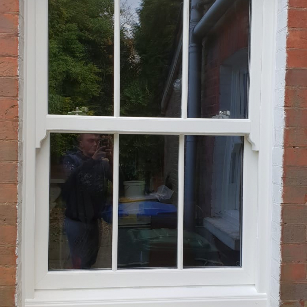 2019-11/sash-pvc-windows16