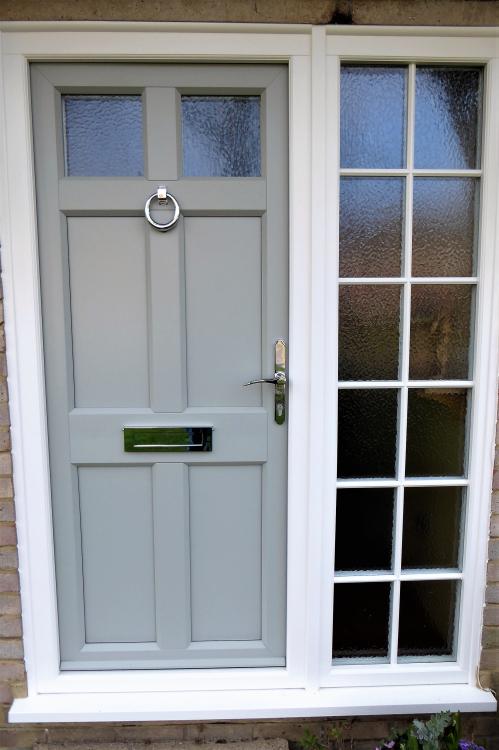 The English Door Company Sussexsurrey Doors Amp Windows