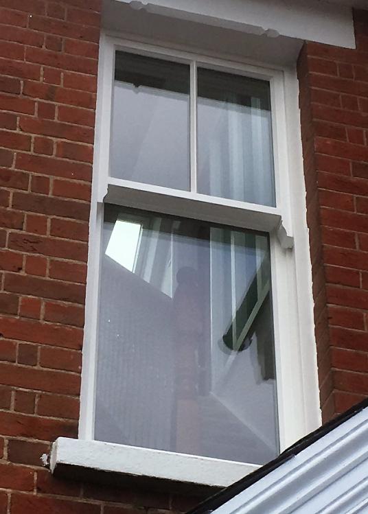 Sash Windows Sussexsurrey Doors Amp Windows