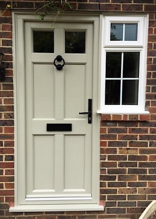 english door company sussexsurrey doors windows