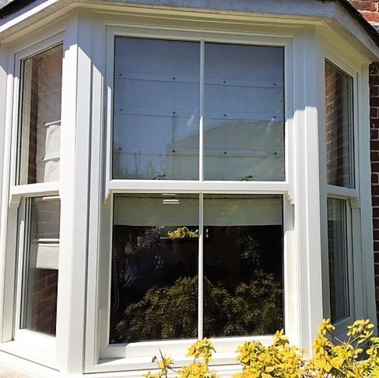SussexSurrey Doors & Windows