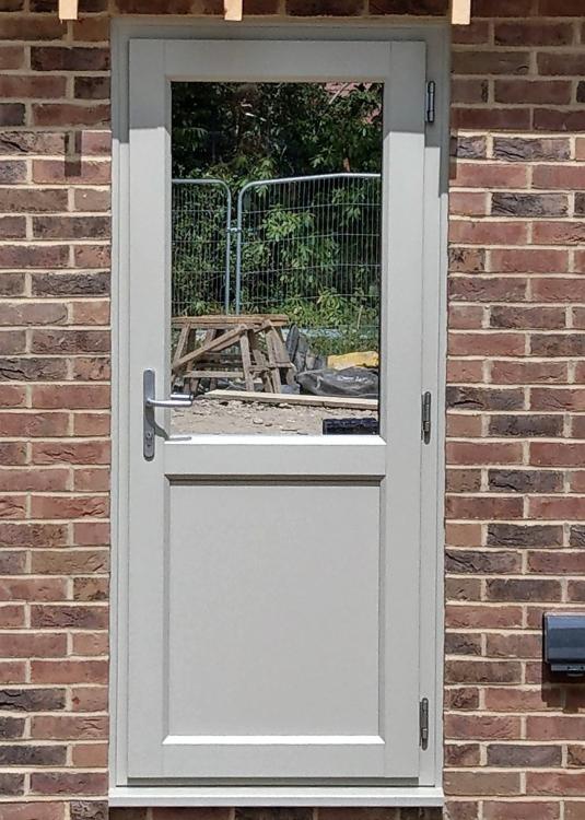 Tremendous The English Door Company Sussexsurrey Doors Amp Windows Door Handles Collection Olytizonderlifede