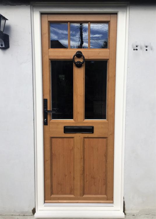 Strange The English Door Company Sussexsurrey Doors Amp Windows Door Handles Collection Dhjemzonderlifede
