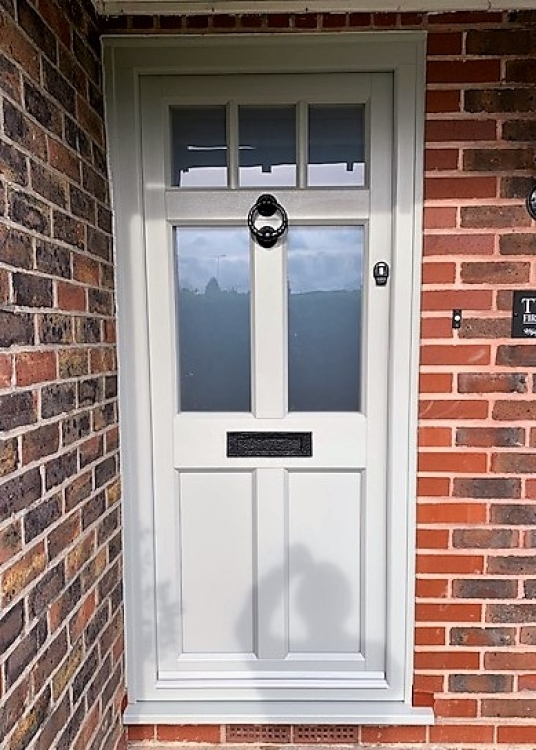 Incredible The English Door Company Sussexsurrey Doors Amp Windows Door Handles Collection Dhjemzonderlifede