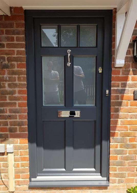 Strange The English Door Company Sussexsurrey Doors Amp Windows Door Handles Collection Olytizonderlifede