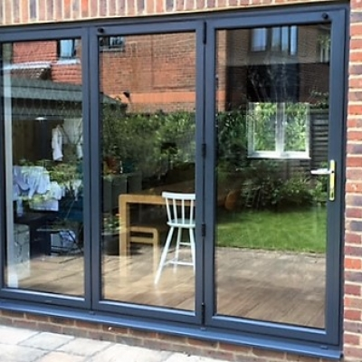 Image: 2017-06/antracite-grey-3-pane-bifolding-door-fully-closed.jpg