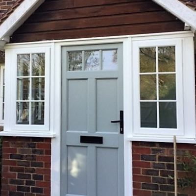 Image: 2017-07/ballingdon-with-two-side-windows.jpg