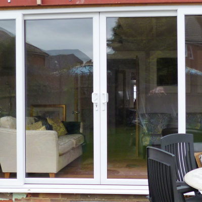 Patio Doors Sussexsurrey Doors Windows