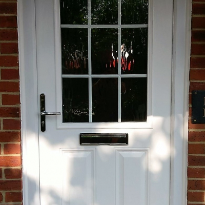 Image: 2017-07/suffolk-door.jpg