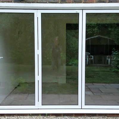 Image: 2017-07/white-3-pane-bifolding-door-fully-closed.jpg