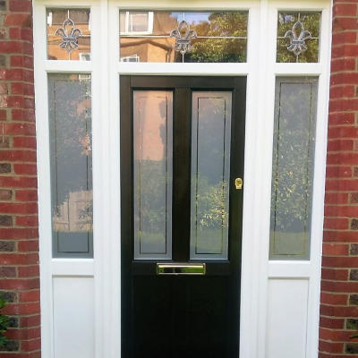 Image: 2017-08/ashwell-front-door-with-two-side-panels-and-top-light.jpg