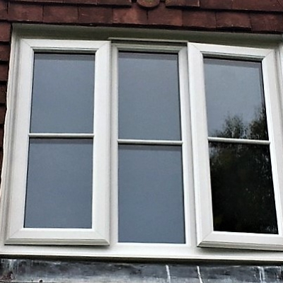 Image: 2017-12/emplas-optima-sculptured-bead-window-in-white-with-horizontal-georgian-astragal-bar.jpg