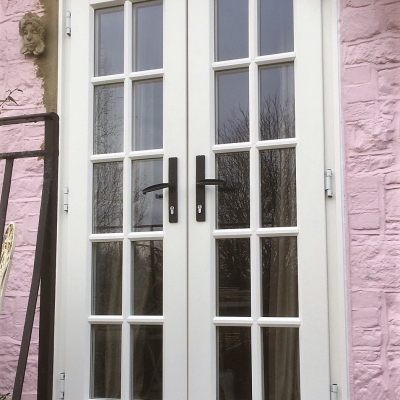 Image: 2017-12/evolution-storm-2-french-door-white-wood-and-georgian-astragal-bars.jpg