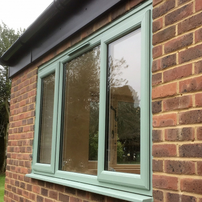 Image: 2018-01/emplas-optima-sculptured-bead-window-in-chartwell-green.jpg