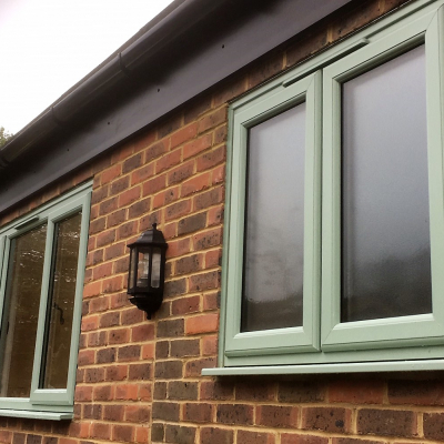 Image: 2018-01/emplas-optima-sculptured-bead-windows-in-chartwell-green.jpg