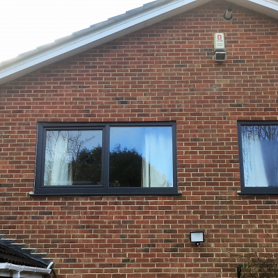 Image: 2018-01/emplas-profile-22-optima-tilt-and-turn-windows-with-chamfered-bead-in-anthracite-grey-on-white-pvcu.jpg1.jpg