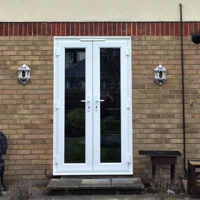 Image: 2018-05/emplas-french-door.jpg