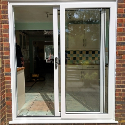 Image: 2018-06/emplas-patio-door-2.jpg