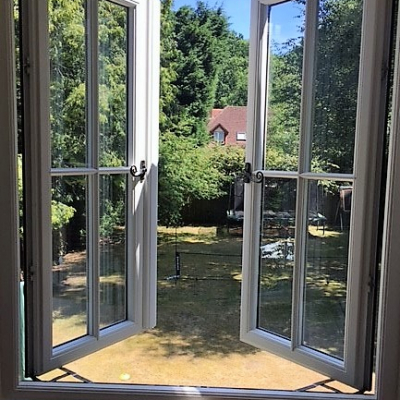 Image: 2018-07/evolution-flush-french-window-internal-view.jpg