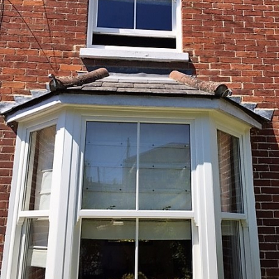 Image: 2018-07/masterframe-authentic-sash-bay-and-upstairs-windows.jpg