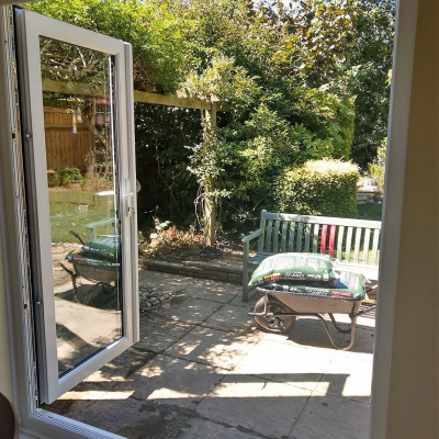 Image: 2018-09/emplas-french-door-in-open-position-viewed-internally.jpg