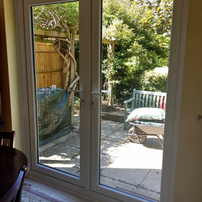 Image: 2018-09/emplas-french-door-internal.jpg