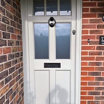 Image: 2019-02/ballingdon-front-door-in-agate-grey-with-opal-sandblast-glazing-and-black-fittings.jpg