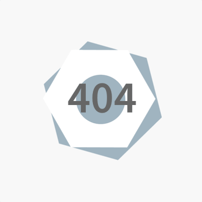 Image: 2019-02/sternfenster-smarts-3-pane-bifolding-door-in-anthracite-grey-powder-coated-aluminium.-a-rated-triple-glazing.-chrome-handles-and-black-hinges.-from-outside-with-traffic-door-open..jpg