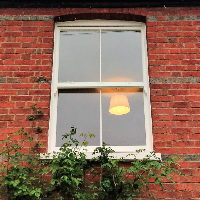 Image: 2019-03/heritage-sash-window-timber-traffic-white.jpg