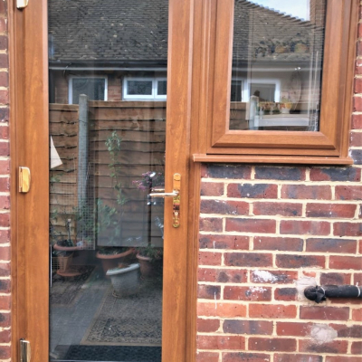 Image: 2019-11/door-antique-oak-pvcu.jpg