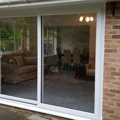 Image: 2019-11/e-white-pvc-patio-door2.jpg