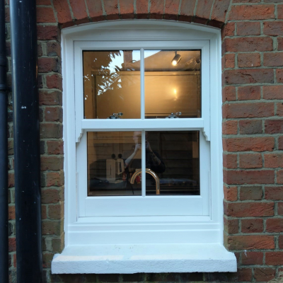 Image: 2019-11/kitchen-sliding-sash-window.jpg