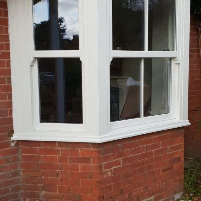 Image: 2019-11/sash-pvc-windows2.jpg
