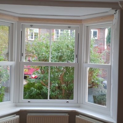 Image: 2019-11/sash-pvc-windows7.jpg