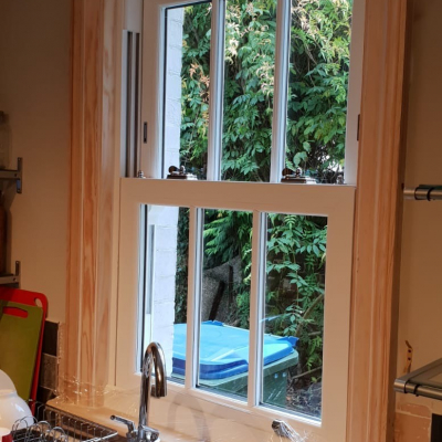 Image: 2019-11/sash-pvc-windows8.jpg