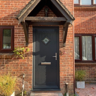 Image: 2019-12/belfry-door-anth-grey-simplicity-glass.jpg