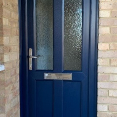 Image: 2019-12/c-steel-blue-pvc-front-door.jpg