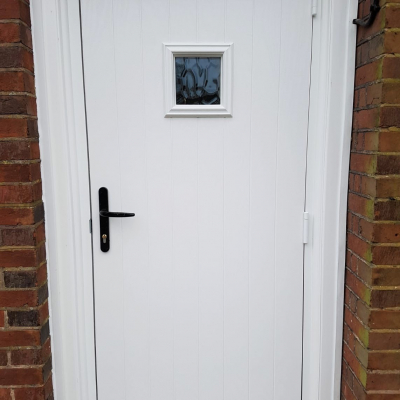 Image: 2019-12/farmhouse-pavero-square-front-door-in-white-with-flemish-glazing-and-black-hardware.jpg