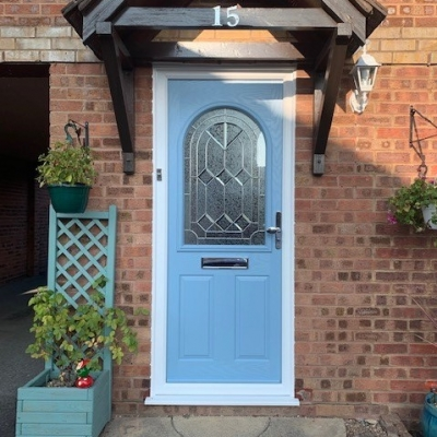 Image: 2019-12/turnbury-door-cotwold-simplicity-glass1.jpg