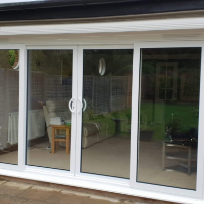 Image: 2020-01/4-pane-white-powder-coated-aluminium-patio-doors-with-satin-chrome-hardware3.jpg