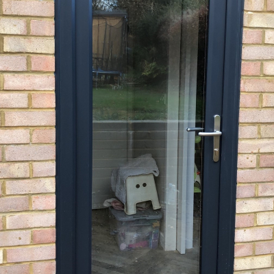 Image: 2020-01/emplas-pvcu-fully-glazed-back-door-in-anthracite-grey.jpg