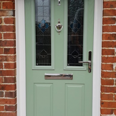 Image: 2020-03/carnoustie-front-door-in-chartwell-green-with-dorchester-glazing-and-chrome-hardware.jpg